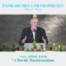 7.8 Davids Machtzunahme - 7.KÖNIG DAVID | PATRIARCHEN UND PROPHETEN - Pastor Mag. Kurt Piesslinger