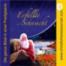 2.10 Elisa-Der Prophet des Friedens - 2.PROPHETEN DES NORDREICHES | PROPHETEN UND KÖNIGE - Pastor Mag. Kurt Piesslinger