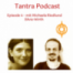 Tantra Podcast 4 - Interview mit Michaela Riedl