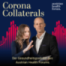 Episode 10   Assoc. Prof. Dr. Kathryn Hoffmann: Ungenützte Chancen im Kampf gegen Corona