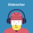 Jann Billeter, der Mr. Eishockey am Schweizer TV