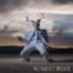 Rondo Bias - THE CRONICLE MIX HiFi Quality   04.08.2019 - SpreeGroove Radio Show Berlin - HGM-Stuttgart
