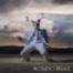 RED ROOM 27 Show   RONDO BIAS - hear I am Mix   28-09-2019