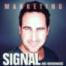 35. Emoji-Domino! Social Media 2020