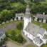 Pfarrkirche St. Peter und Paul in Wormbach