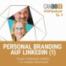 CanDoIT Podcast: Personal Branding auf LinkedIn I