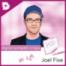 Insider-Blick: Das neue digital kompakt   Joel Fixe #37