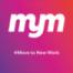 Podcast: Nachfolgeregelung in KMU