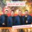 Folge 11 - Der NotenDealer-Jahresflashback