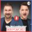 Folge 9 - Zu Gast: Melanie Haupt & Constanze Behrends