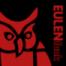 Neuer Schulleiter #018 EULENfunk