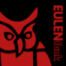 Der Förderkreis stellt sich vor #017 EULENfunk