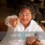 #017 Interview mit Dr. Olli Oltrogge-Clubdirektor im ROBINSON Club Soma Bay Ägypten