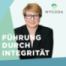 FDI 003: Marke, Governance und Unternehmenskultur