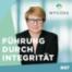 FDI 007: Wie HR und Compliance erfolgreich zusammenarbeiten