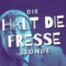 Halt die Fresse Stunde - Episode 2 – Albrecht von Wald-Waldfelsen, GAUSS-Gründer