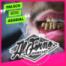 #85 BALLERN #10 - Nico Broghammer