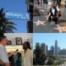 Audiotravels mit Henry Barchet: Oscar-Weekend in Los Angeles