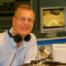 Audiotravels mit Henry Barchet: Die Pennsylvania Barchets