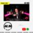 DJ DON - vom DJ zum Unternehmer, Klarstellung zu seinem Sound