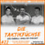 #22 FCB & BVB: Defensive Sorgen und fehlender Tiefgang