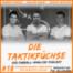 #18 Rekordjäger Moukoko, müde Bayern und verzweifelte Schalker