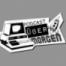 PodcastÜbermorgen - 06 Cybersex und virtuelle Lebenswelten - 07.09.15