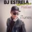 King of Club ''Podcast'' (Club Music) #001