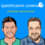 Gamification on the road: Ghana and Lagos