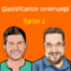 Gamification Theorie und Game-Konzept: Tag 2 in Lomé