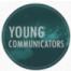 Folge 25: Über App-Konzeption, digitale Kommunikation & Podcasting mit Julia Antkowiak
