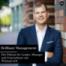 BM#34 - Glücklich im Job - so geht´s - Jochen Metzger