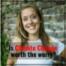 Lara Obst – Unternehmerin, Klima-Innovationen