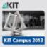 KIT Start - Kooperation mit International Students Office und Studienkolleg - Beitrag bei Radio KIT am 05.12.2013