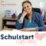 83. Findet eure perfekte Schulnachmittags- Routine