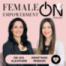 #33 - Warum es wichtig ist, immer auf Dein Herz zu hören - Interview mit Vanessa Neumann