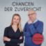 """59 - Heinz spricht über das neueste Buch von Daniel Kahneman mit dem Titel """"Noise"""""""