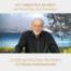 12.5 Keine Einbahnstraße - DER RUHELOSE PROPHET   Pastor Mag. Kurt Piesslinger
