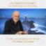 13.4 Ruhe in Frieden - DIE LETZENDLICHE RUHE | Pastor Mag. Kurt Piesslinger