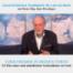 5.5 Ein reiner und unbefleckter Gottesdienst vor Gott - DER FREMDE IN DEINEN TOREN   Pastor Mag. Kurt Piesslinger