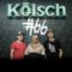 #66 - Feat. Nicole Kempermann (Kempes Feinest)