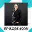 LC008 - Mehr Sichtbarkeit für Deinen Podcast mit SEO-Experte Manuel Hanetzok
