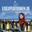 EP.82: A76 - Der neueste und aktuell größte Eisberg der Antarktis - Interview mit Henry Páll Wulff