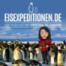 EP.84: Aufbruch ins Eis - Interview mit Dr. med. Monika Puskeppeleit