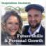 #30 Finanzielle Gesundheit. Interview mit Lisa Fütterer