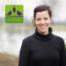 Naturzwitschern mit Dr. Hanna Kastein
