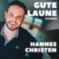 Nr. 8 - Meine Vorbilder, Mentoren und wie bilde ich mich täglich weiter - Hannes Christen