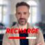 Folge #24 – Raphael Thierschmann: Digitale Kommunikation – Wie funktioniert wertvolle Zusammenarbeit weltweit?