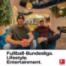 Bundesliga: Rückblick 2.Spieltag - Vorschau 3. Spieltag