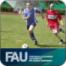 Fussball im Spiegel der Wissenschaft - Ist der Elfmeter zu halten? Mathematisch gesehen 2005-2006